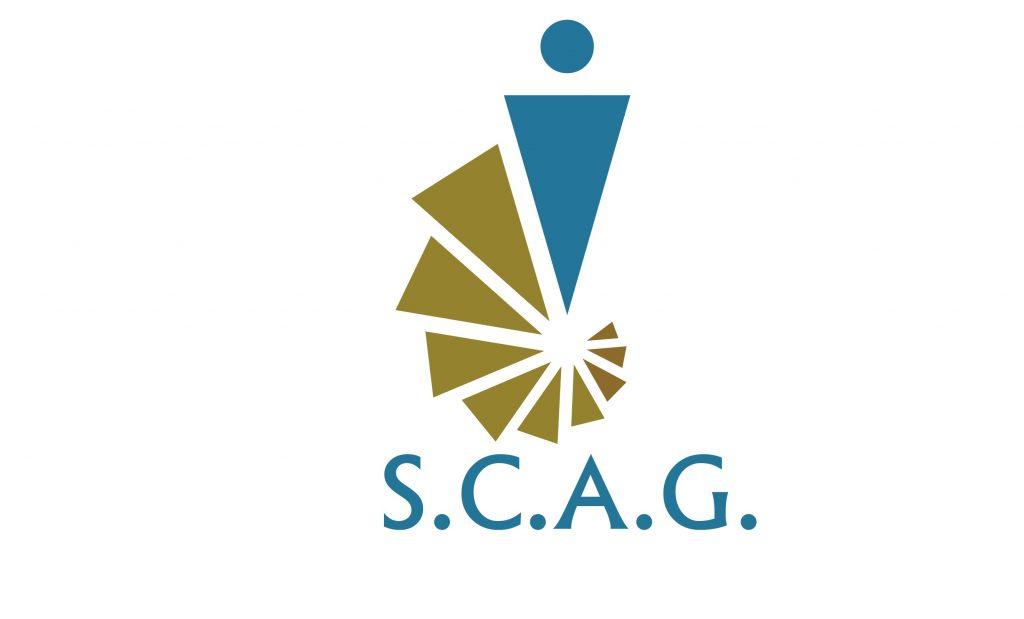 LOGO SCAG